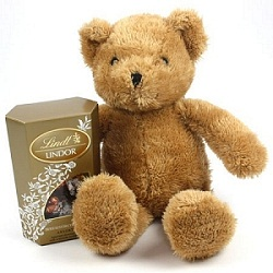 teddylindtassorted-300x300