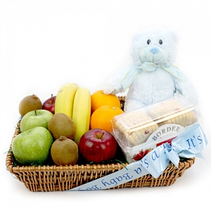 border-cookies-boy-fruit-hamper-300x300