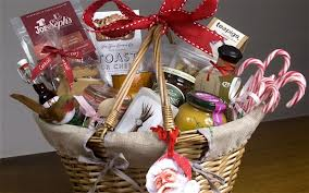 Best Christmas Hampers Archives Gift Hamper Ideas Food