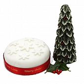 royal_christmas_fruit_cake--170x170