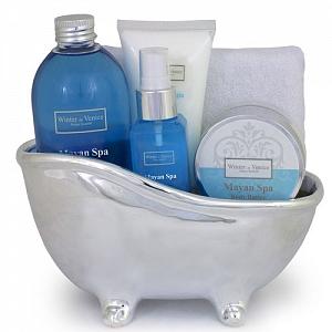 BathTub-KulaSpa-300x300