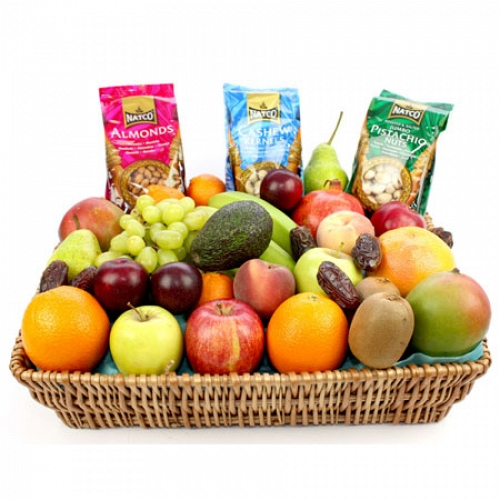 fruits_and_nuts-500x500