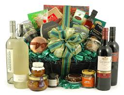 Cheap Birthday Hampers with a Difference