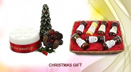 christmas-gift-uk