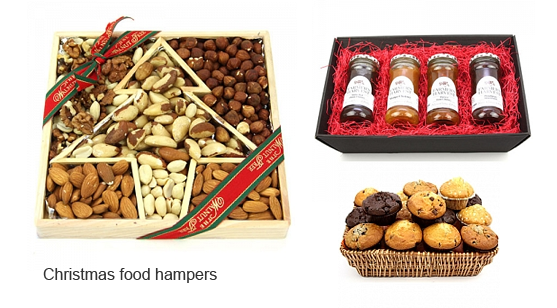 22_Sept_Cheap Christmas food hampers in UK