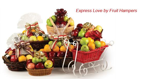 25_fruit hampers (1)