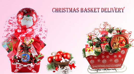 33_christmas basket delivery