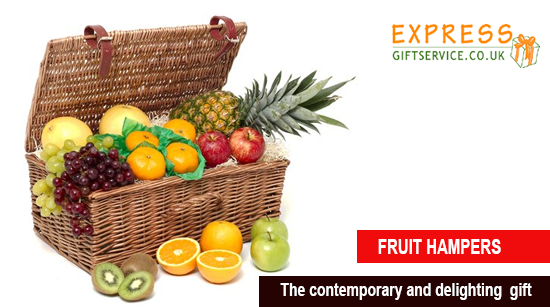 50_fruit hampers