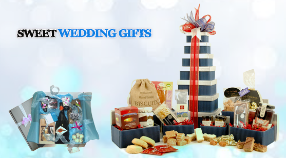 7_wedding hamper