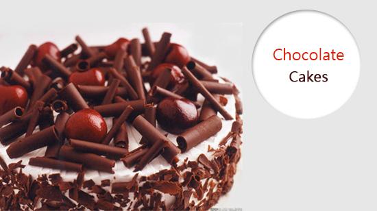cadbury hampers-choclate cake