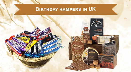 12_birthday hampers