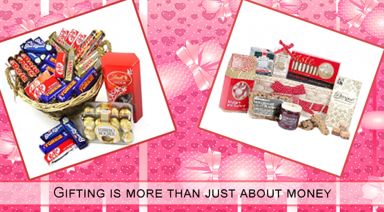 13_cheap choclate hampers
