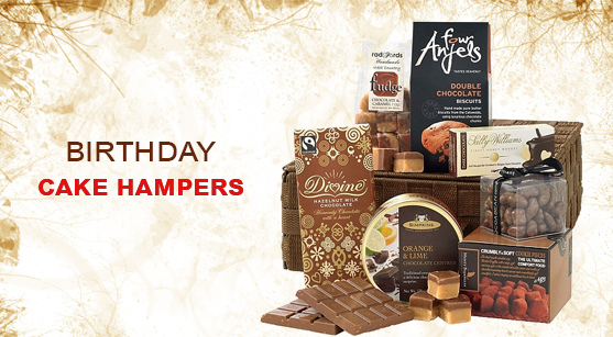 14_birthday hampers (1)