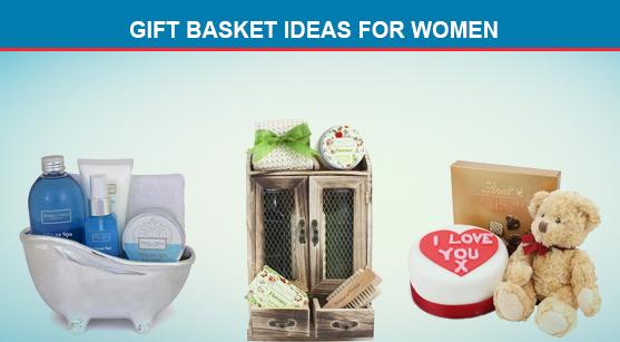 31_gift for women