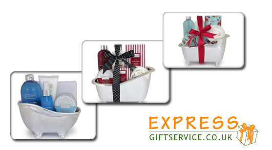 how to write a business plan for gift basket business