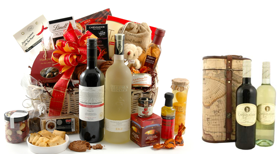 41_wine hamper