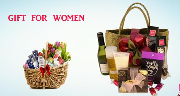 48_gift for women