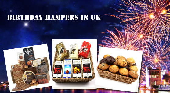 48_gift hampers