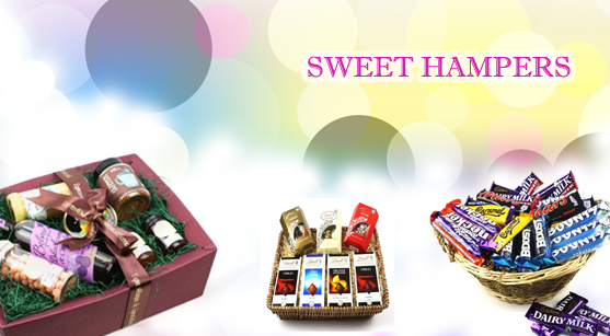 58_sweet hampers