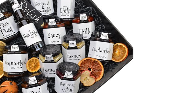 6_Sweet Relish Hamper