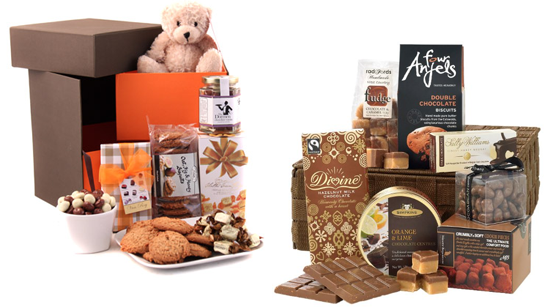 6_choclate gift hamper