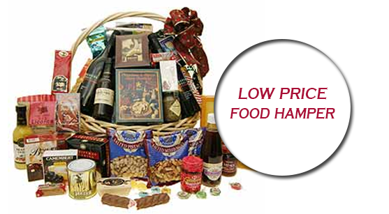 6_food hamper