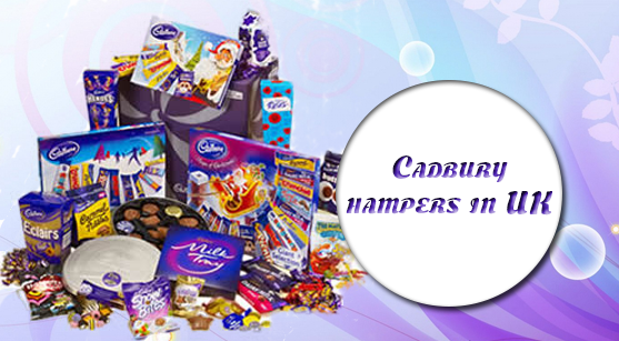 7_cadbary hampers