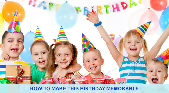 8_How to Make This Birthday Memorable