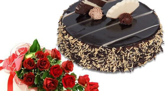 8_cake