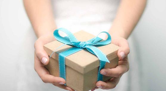 8_returned gift