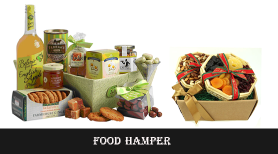 10_cheap food hamper