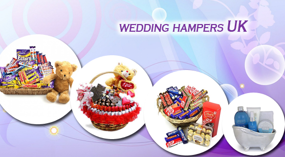 10_wedding hamper