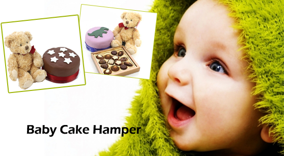 11_baby hampers