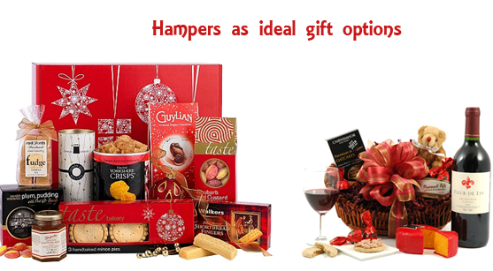 12_gift hampers as gift