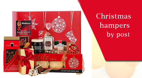23_christmas hamper
