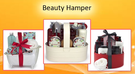 2_beauty hampers