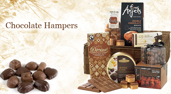 34_main_choclate hampers