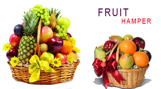 35_fruit hamper