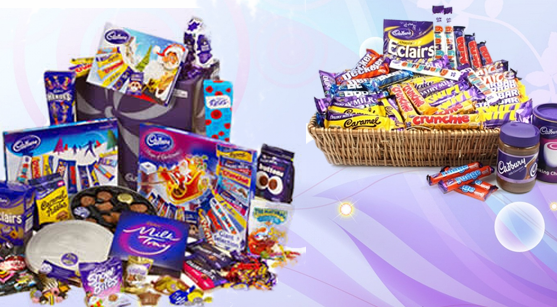 3_cadbury hampers