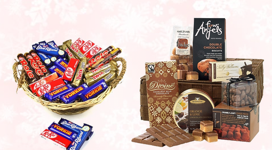 3_sweet hamper (1)