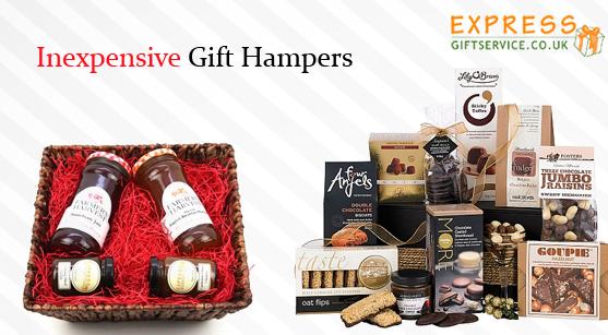 42_gift hamper