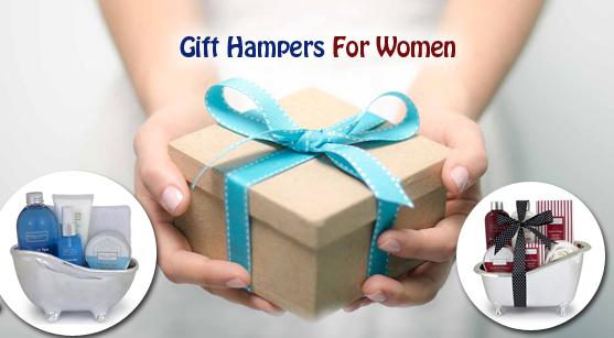 60_gift for women