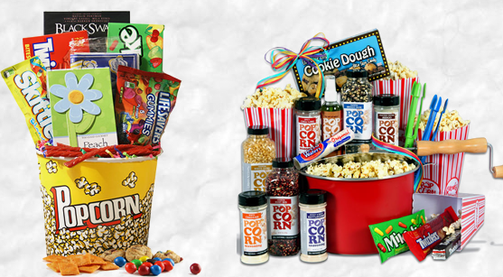 60_movie hampers