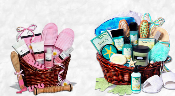 60_pamperong hampers