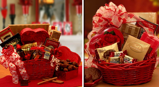 60_romantic basket