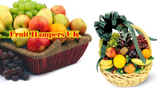 8_fruit hamper