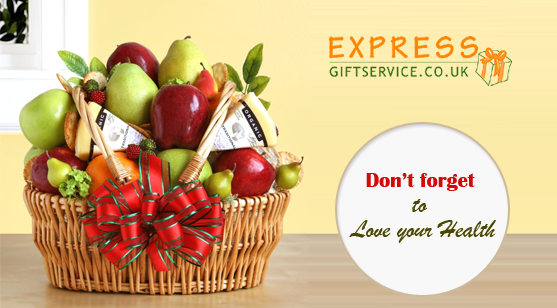 10 Reasons to send Fruit Gifts-(P-1)