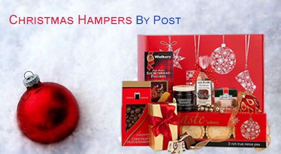 11_Christmas hampers by post