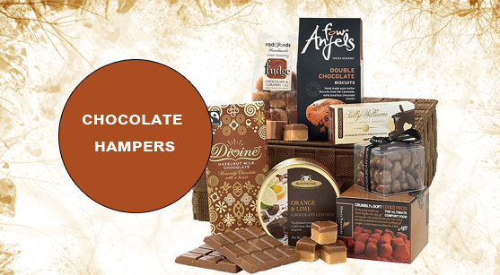 12_chocolate hampers