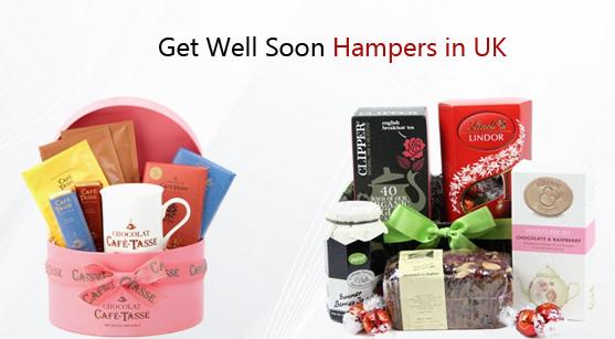 25_get well soon hampers